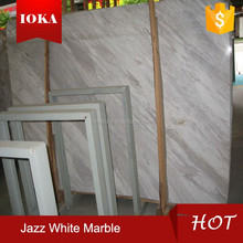 beautiful greece white volakas white marble