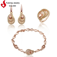 Wholesale Indian bridal jewelry sets online
