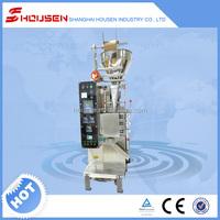 HSU 100Y hot sale automatic pantene shampoo packaging machine