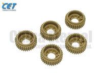 Upper Roller Gear 33T for Kyocera Mita Fs-720,820,920