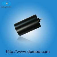 12v brushless dc motor for linear actuators/ High efficiency 12VDC-36VDC brushless dc motor
