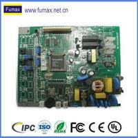 oem/odm pcb supplier for tablet pcb
