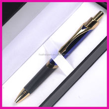 2014 new arrival students triangular writing instruments