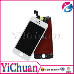 Best price for iphone 5s 32gb, for iphone screen with Quality assurance for apple iphone 5s screen replacement