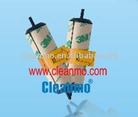 Hot Sell Magicard Adhesive Cleaning Roller ( Factory Direct Sale)