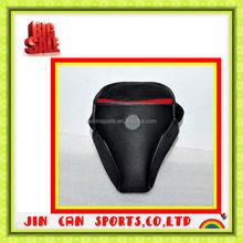 HOT selling popular neoprene waterproof and shockproof camera case