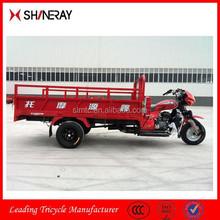 China Manufacturer Hot Sale Trike Original Kit/Trike Rear Axle/Trike Kit