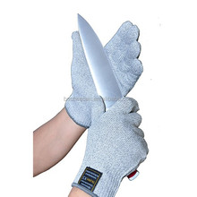 100% Cut Resistant Fishing fillet gloves Fillet knife glove