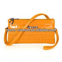 2013 New women fashion bags