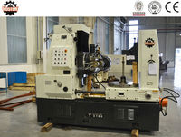Top Quality Good Price! ! ! Hoston Y3150 Gear Hobbing Machine