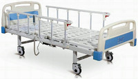 two Function Eletric hospital bed for sale