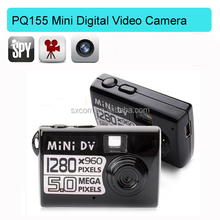 2014 Fashion Mini DV HD Video Camera Webcam Function DVR Sports Video Camera Mini Wireless Hidden Camera