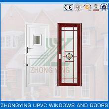 design personalizzabile upvc porte e finestre usate