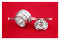 magnetic motor parts/electric motor spare part/treadmill motors parts