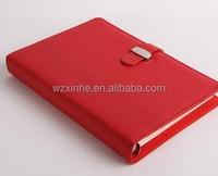 beautiful handmade diary note book