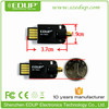 EDUP EP-MS150N 802.11n Mini Wifi Wireless USB Network Keyboard Card/Adapter for Laptop with Antenna