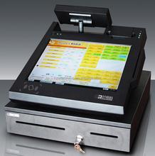 automatic electronic cash register ,pos mini cash register