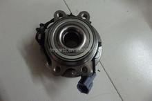 auto parts Wheel Hub Bearing for Pathfinder R51M 40202-EA000