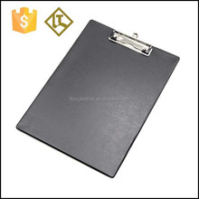 Leather writing pad,Leather writting board,Leather Signature Pad