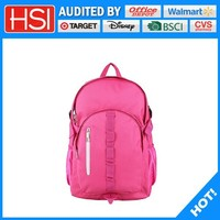 audited factory wholesale price huge stocks firm price bag backpack