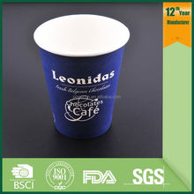 pe coating cup/ paper rice cup/ coffee cups wholesale