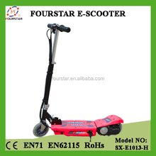 100W Power Folding Children Electric Scooter SX-E1013-H