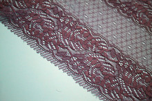 Super Quality African Guipure Lace Fabric width 150cm NO.88005