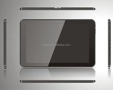 2015 Rockchip A9 QUAD CORE 3188T 1.4G low price tablet computer