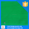HDPE Construction Scaffolding Safety Net in HOT SALE