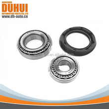 Steering rear wheel bearing supplier