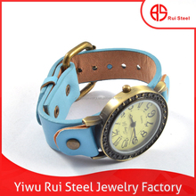 fashion high quality impress quality wholesale magnetic bracelet watch