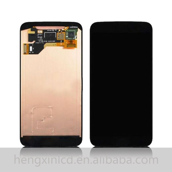 Touch Screen With Lcd For Samsung 1835413193