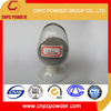 Factory Price All Kinds Of 316l Stainless Steel Powder Price