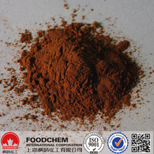 Non-gmo OPC95% Grape Seed Extract Powder