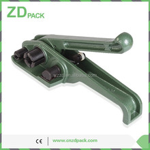Manual Plastic Strapping tools