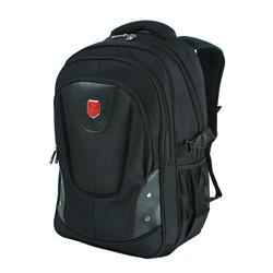 """15"""" laptop Custom waterproof laptop computer bags"""