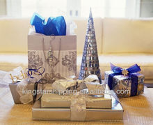 Christmas gift by air freight from Shenzhen/Guangzhou to Baia Mare Romania ----Yuki