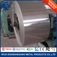 First Grade 310S Hot Rolled Stainless Steel Coil manufacturer