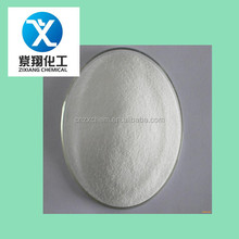 MGS manufacturer china pharmaceutical raw Magnesium stearate