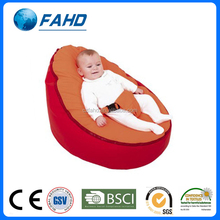 infants outdoor lazy chair baby bean bag chairs sofa