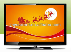 47 inch home/hotel use led tv