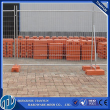 Made In China New Product temporary construction fence , temporary fence