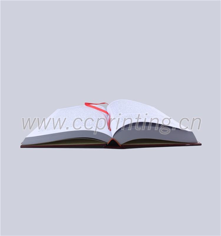 Hardcover Sewn Binding Book Printing (1).jpg