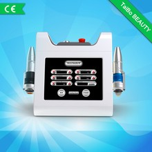 excellent quality hot-sale portable rf micro needle machine