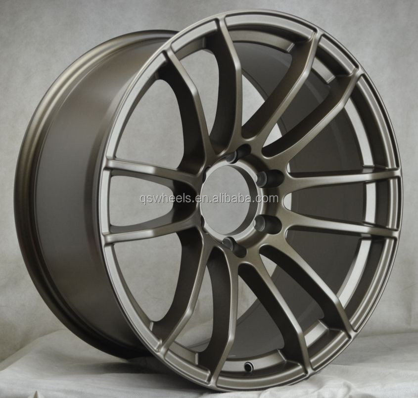6 Hole 16 Inch Rims Fit : Car alloy wheel rim on sale inch suv hole