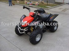 4 wheeler ATV SX-GATV110(L)