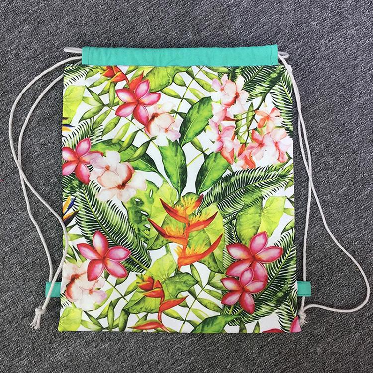 Drawstring bag-4.jpg