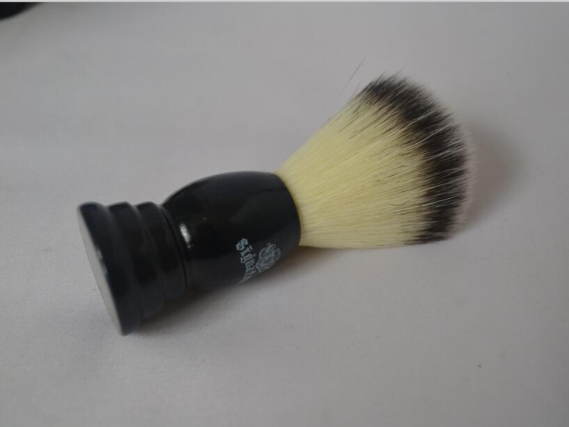 Men shaving brush (8).jpg