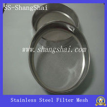 Stainless Steel Filters,Stainless Steel Sieve, Stainless Steel filter Mesh(2012 Year Best Price)