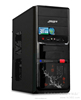 /product-gs/x5tech-pc-cabinet-tower-atx-gaming-computer-case-60147872951.html